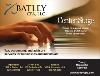 Batley-Center-Stage-4.875x3.75-Sept-2016