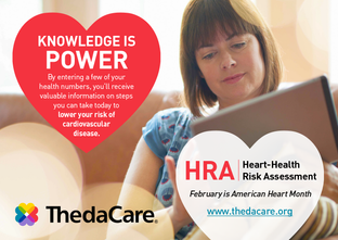 HRA-Heart-Health-Risk-PC-1-1.png