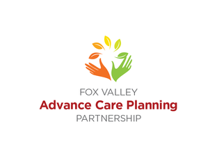 FVACPP-Logo-1-1-1.png