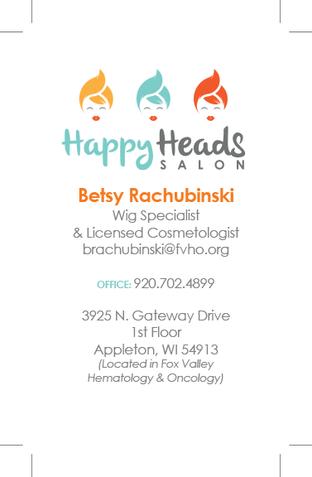 Happy-Heads-BC-Betsy-Rachubinski-1-PQ-1.