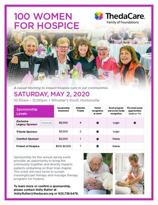 2020-Sponsorship-100-Women-07.png