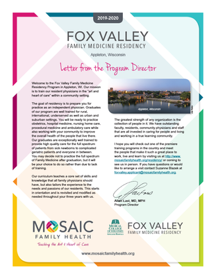 Mosaic-2019-2020-Program-Director-3-1.pn