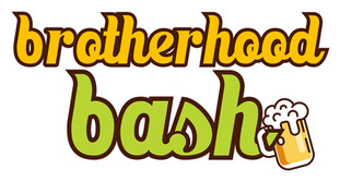 Brotherhood Bash Logo-4-md.jpg
