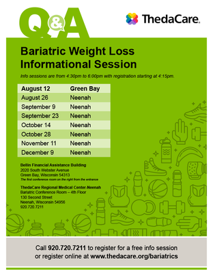 Bariatrics-In-Person-Flyer-PC-GB-3.png