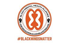 Black Mental Health v3 (2d - white).png