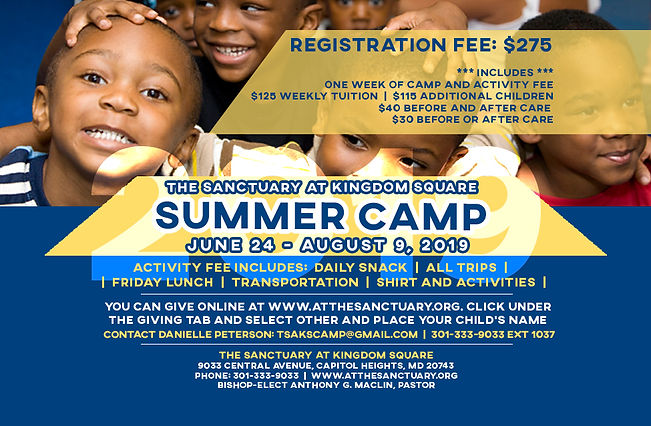 2019 Summer Camp Flyer.jpg