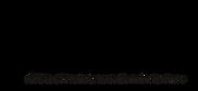 JPenn Creative Logo V1 final ALL BLACK.p