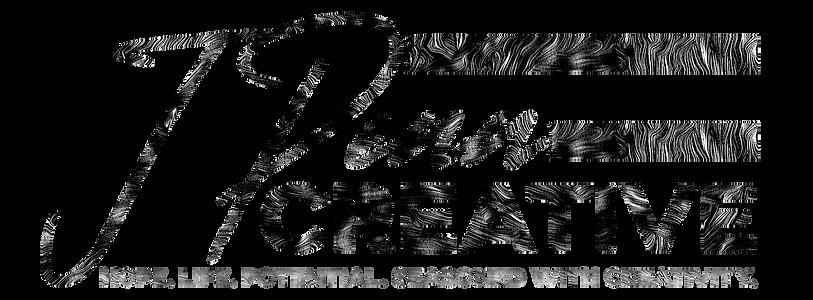 JPenn Creative Logo V1_edited.png