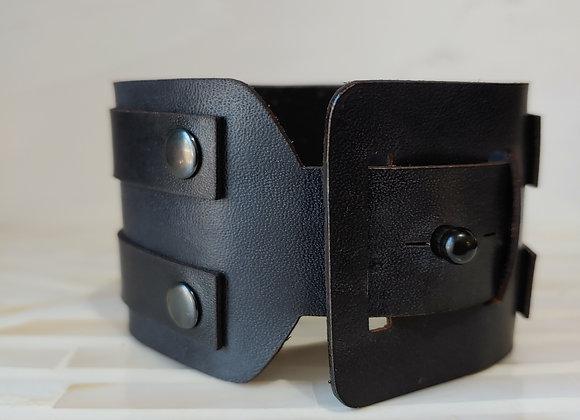 Nyla Cuff Bracelet