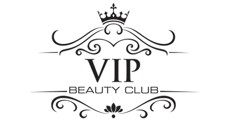 vip-beauty-club-black.png