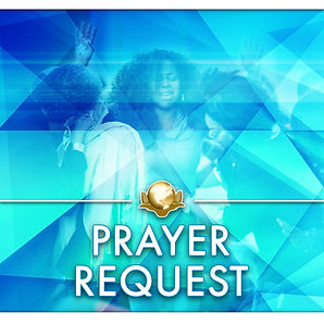 Prayer Request button.jpg