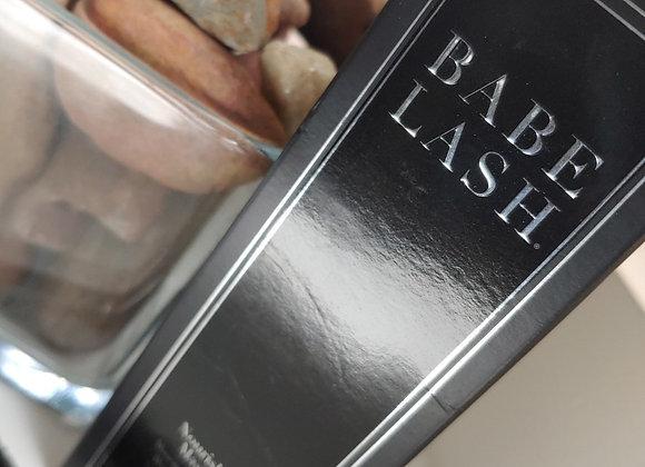 Babe Lash Mascara