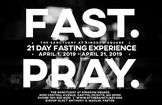 21 Day Fast.jpg