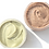 Thumbnail: Repêchage® Fusion™ Matcha Lemongrass DEEP CLEANSE Face & Body Sugar Scrub