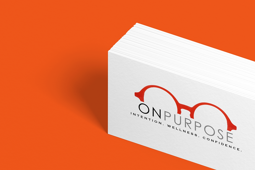 mockup-of-a-bunch-of-business-cards-on-a