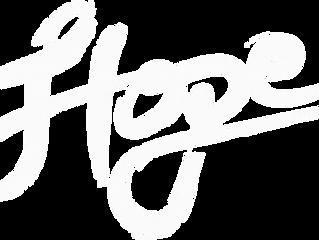Hope 4 Sell (Poetic)