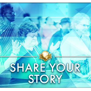SHARE YOUR STORY Buttons.jpg