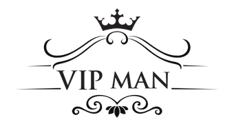 vip-man-black.png