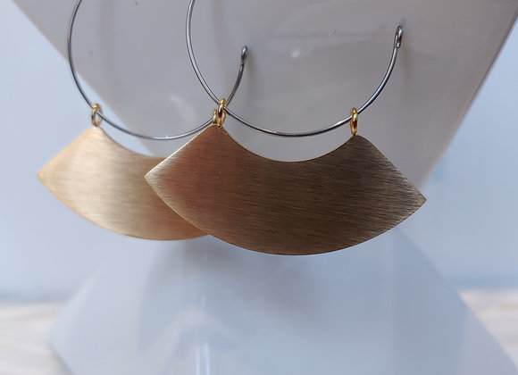 Artesian Flair Earrings