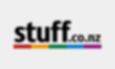 logo-stuff-co-nz.png