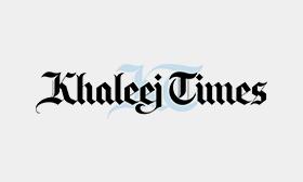 logo-khaleej-times.png