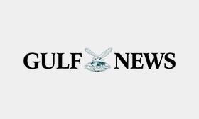 logo-gulf-news.png
