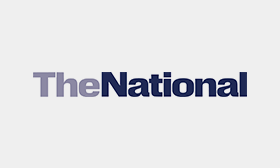 logo-the-national.png