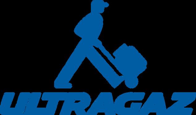ultragaz.png