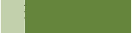 rio-verde.png