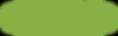botao-whatsapp-verde.png