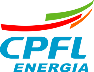 CPFL-Energia.png