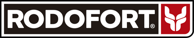 rodofort.png