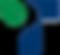 logotipos_TECPAR%20PNG_edited.png