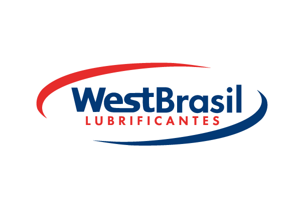 west-brasil.png