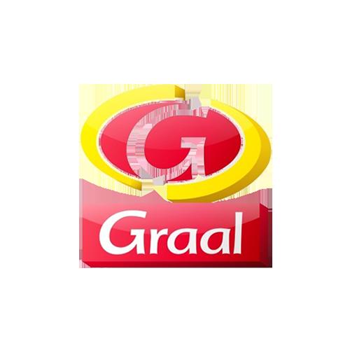 graal.png
