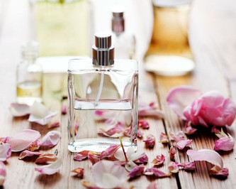 Natural Perfumery Explained
