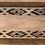 Thumbnail: Southwestern Tray