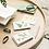 Thumbnail: Pocket Flower Press