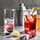 Thumbnail: Clover Honey Jar w/ Dipping Wand