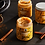 Thumbnail: Cinnamon Stick Honey Cream Spread