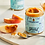 Thumbnail: Sea Salt Caramel Honey Cream Spread