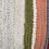 Thumbnail: 14X22 Hand Woven Aba Pillow