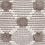 Thumbnail: 20X20 Hand Woven Des Pillow