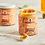 Thumbnail: Sweet Maple Honey Cream Spread