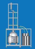 steel_9600_Sphere_boiler.jpg