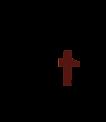master logo community church original CR
