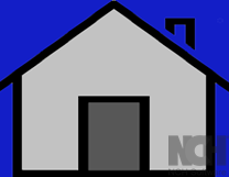 house 231x161.png