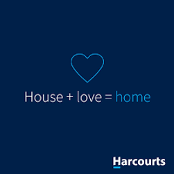house=love=home.png