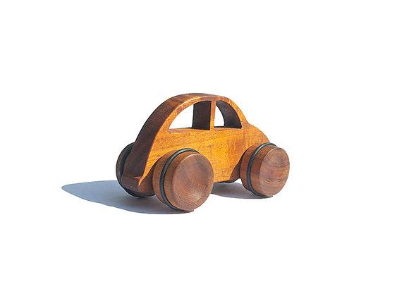 Toy Car Beetle