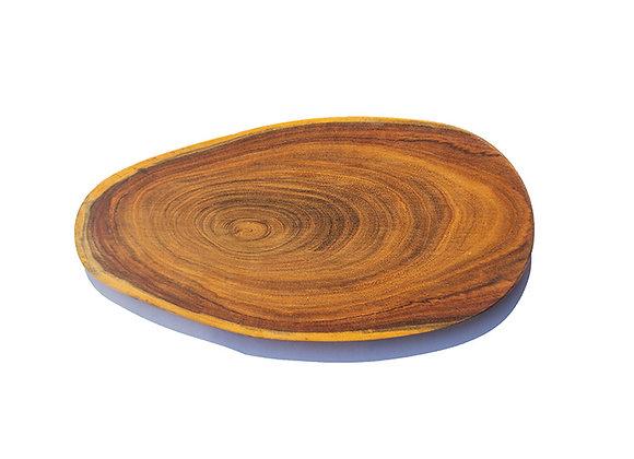 Natural Board